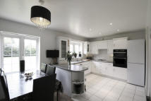 Highgrove Gardens Detached property for sale