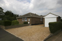 2 bed Detached Bungalow in Westland Road, Cottesmore