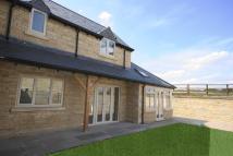 5 bed new house in Ash House, Empingham...