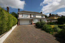 4 bed Detached property in Southwick, Digby Drive...