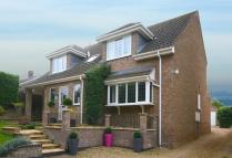 4 bed Detached house for sale in Main Street...