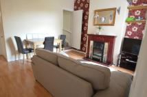 property to rent in Hobson Road, Selly Park, Birmingham, West Midlands B29 7QH