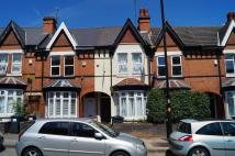 Terraced property to rent in Harborne Park Road...