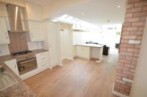 6 bed Terraced house to rent in Heeley Road, Birmingham...