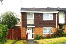 3 bedroom End of Terrace property in Tame Road, Oldbury...