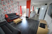 5 bedroom Terraced house in Raddlebarn Road...