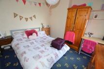 5 bed semi detached home to rent in Oak Tree Lane, Selly Oak...