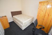 property to rent in Winnie Road, Birmingham, West Midlands B29 6JU