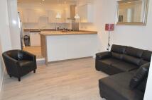 property to rent in 223 Heeley Road, Birmingham, West Midlands B29 6EL