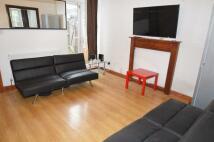 property to rent in Gristhorpe Road, Birmingham, West Midlands B29 7SL