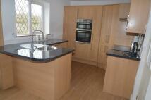 property to rent in Brinklow Road, Birmingham, West Midlands B29 5XP