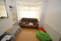 3 bedroom semi detached home in Corisande Road...