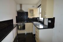 4 bedroom Terraced home in Winnie Road, Birmingham...