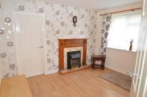 property to rent in West Drive, Birmingham, West Midlands B5 7RT