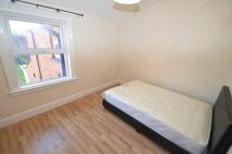 property to rent in Gibbins Road, Birmingham, West Midlands B29 6PG