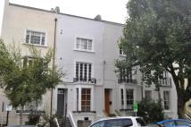 Apartment to rent in Camden Town NW5