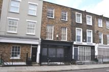 1 bed Apartment in Royal College Street NW1