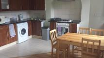 Apartment to rent in Eversholt Street NW1