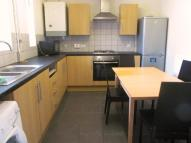 4 bed Flat in Levita House