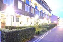 Apartment in Ramsey street