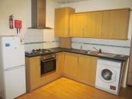 1 bedroom Flat to rent in Buxton Road
