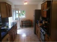 4 bedroom Terraced house to rent in Wedmore Gardens