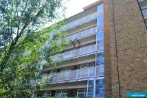 Flat in Inwood Court