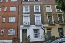 1 bedroom Apartment in Arlington Road NW1