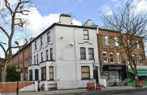 Flat to rent in Goldhurst Terrace NW6
