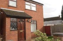 3 bed Detached property to rent in Collier Row