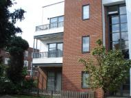 Flat to rent in Baytree Court