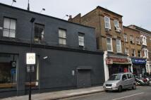 2 bedroom Flat to rent in Belmont Street, NW1