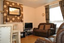 Flat to rent in Canterbury Road