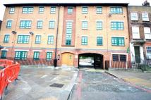 1 bedroom Flat to rent in Citygate Mile End Road...