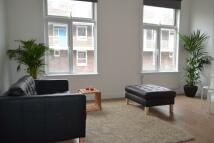 2 bedroom Flat in Hornsey Road