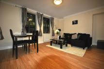 Flat to rent in Grafton Place NW1 1LN