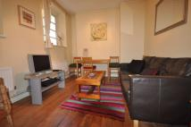 Cromer Street Apartment to rent