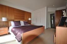1 bedroom Apartment in City Reach City Road...