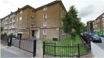 Bridgeway Apartment to rent