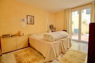4 bedroom groundfloo