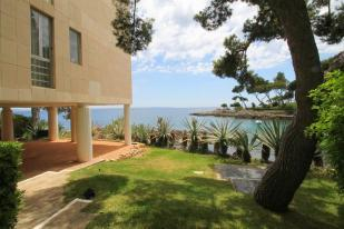 APARTMENT FOR SALE I