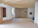 Finca in Balearic Islands for sale