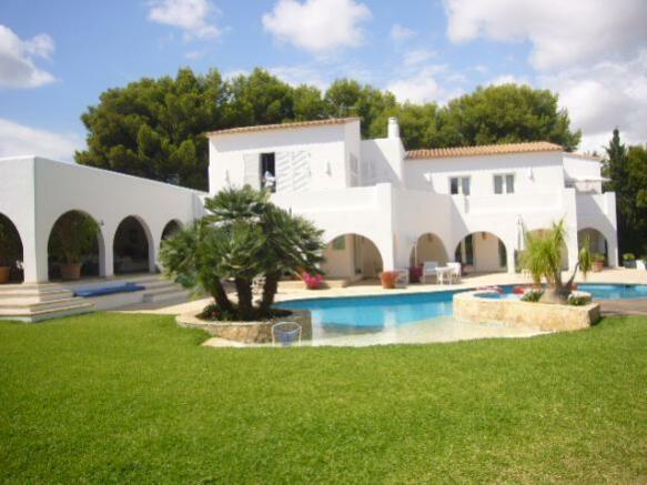 Villa Sol de Mallorc