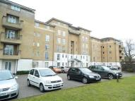 Apartment to rent in  Yarlington Court N11 3GS