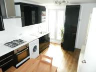 1 bed Apartment in Top Floor Flat Friern...