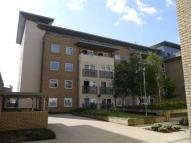 Apartment to rent in Alder Court Cline Road...