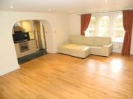 2 bedroom Apartment to rent in 72a Princess Park Manor