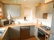 Apartment to rent in Friern Barnet Road...