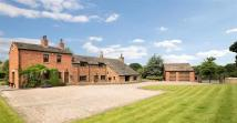 Character Property for sale in Sheepings Farm...