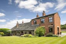 4 bed Detached house in Sheepings Farm Granny...